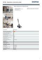 Nilfisk - Catalog - Linia Gri - 2019 (RO) - Page 7
