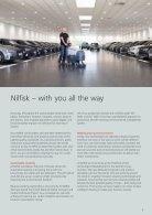 Nilfisk - Catalogue - Grey Line - 2019 (EN) - Page 3