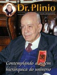 Revista Dr Plinio 258