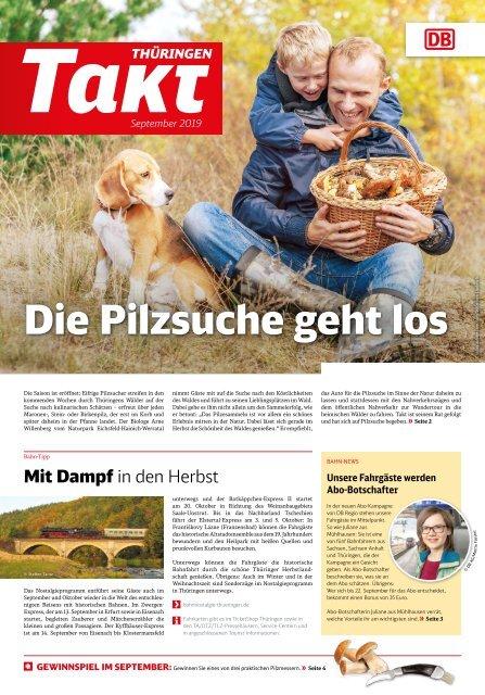 Takt_Thüringen_September_2019_Web