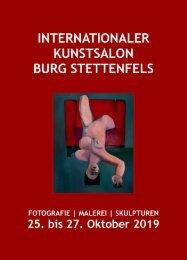 Burg_Stettenfels_2019