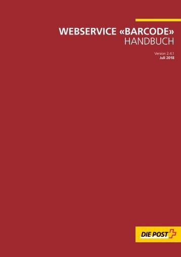 barcode handbuch (1)