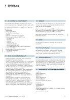 barcode handbuch (1) - Page 5