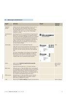 barcode handbuch (1) - Page 6