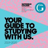 Student Handbook 2019-20 (web) v5FINAL