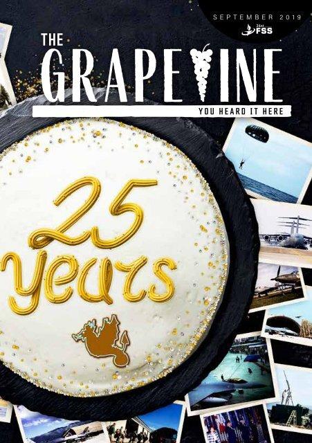 09 GRAPEVINE September 2019