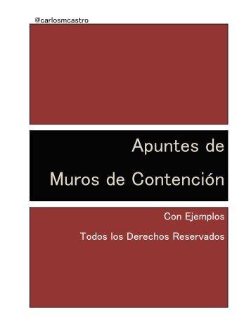 35245773-MUROS-DE-CONTENCION