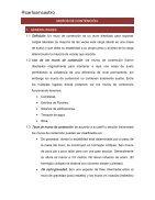 35245773-MUROS-DE-CONTENCION - Page 2