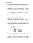 35245773-MUROS-DE-CONTENCION - Page 7
