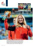 Paralympic News 09 2019 - Seite 6