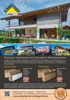 SchlossMagazin September 2019 Bayerisch-Schwaben und Fünfseenland - Page 2