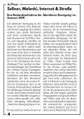 In/Press // Ausgabe #6 // September 2019 - Page 4