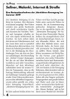 inpress6_sept2019_web - Page 4