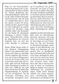 In/Press // Ausgabe #6 // September 2019 - Seite 5