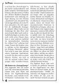 In/Press // Ausgabe #6 // September 2019 - Seite 6