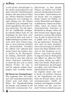 inpress6_sept2019_web - Page 6