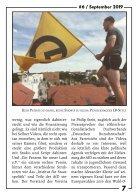 inpress6_sept2019_web - Page 7
