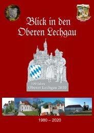 03092019 Blick in den Oberen Lechgau