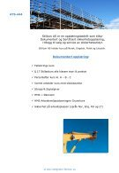 NY KURS OG SIKKERHET PDF - Page 4