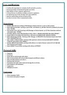 0_CV soltan zayed - Page 2