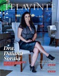 Revista Telavinte Edição 39