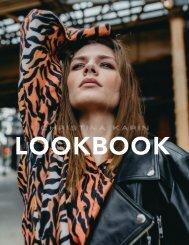 Lookbook(FINAL)PAGETURN