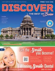 DISCOVER-THE-BEST-OF-BOISE-IDAHO-SAMPLE-BOOK
