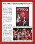 MarathoNews 219 - Page 4