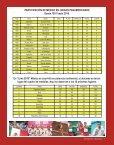 MarathoNews 219 - Page 5