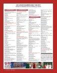 MarathoNews 219 - Page 6