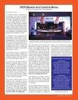 MarathoNews 219 - Page 7