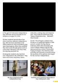 SPB News September 2019 - Page 5