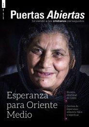 Boletín Septiembre-Octubre