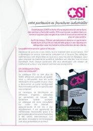 Catalogue_OSI_2019