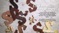 Australian Sinterklaas brochure-compressed