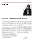 LG 225 - Page 3