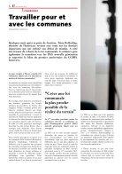 LG 225 - Page 6
