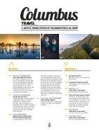 Columbus Inkijkexemplaar ed. 84 - Page 2