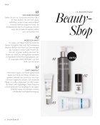 Salon Zoczek - Salon Beaute 09 2019 - Seite 6