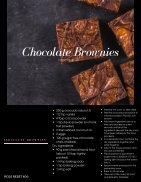 Almond Flour - Page 3