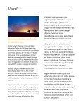 Jurnal RDN 31. - Page 6