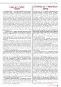 La Ventana de las Vegas Bajas - septiembre de 2019 - Page 5