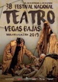 La Ventana de las Vegas Bajas - septiembre de 2019 - Page 7