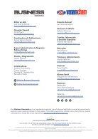 Business Venezuela Edición 365 - Page 5