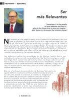 Business Venezuela Edición 365 - Page 6
