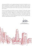 Business Venezuela Edición 365 - Page 7