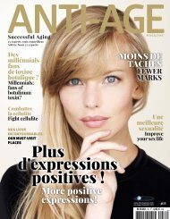 ANTI-AGE #35