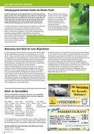 Reichswaldblatt Feucht - September 2019 - Seite 6