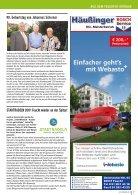 Reichswaldblatt Feucht - September 2019 - Seite 7