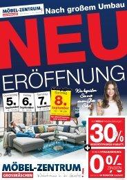 MZG_3619_Neu-Eröffnung_web